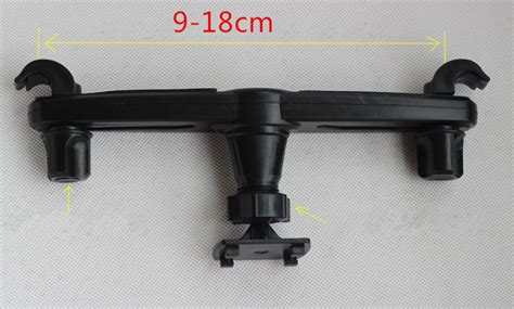 Lazy Pad Original For Mini Tablet 7 Inch Holder Handphone Lazypad car lazy bracket for 2 3 4 air 2 mini tablet