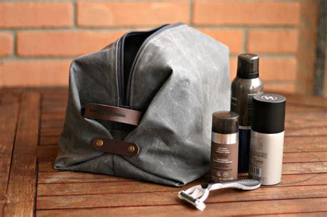 Toiletry Kit Bag Top 10 Best Toiletry Bag Reviews