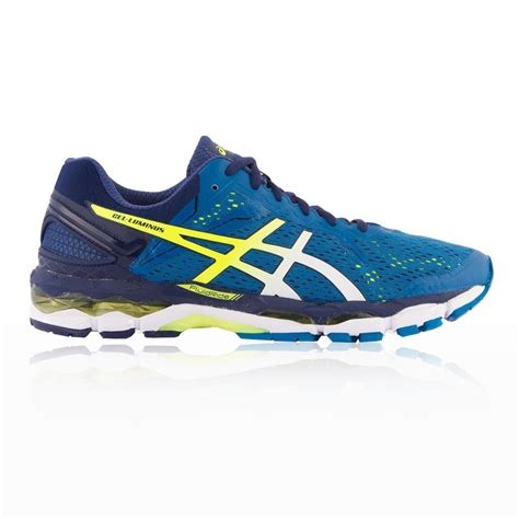 Sport Shoes Xx 2 asics gel luminus 2 running shoes 50 sportsshoes