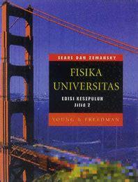 Tes Psikologi Sejarah Prinsip Jilid 2 Edisi 6 Robert J Gregory fisika universitas jil 2 ed 10 books bags shirts etc