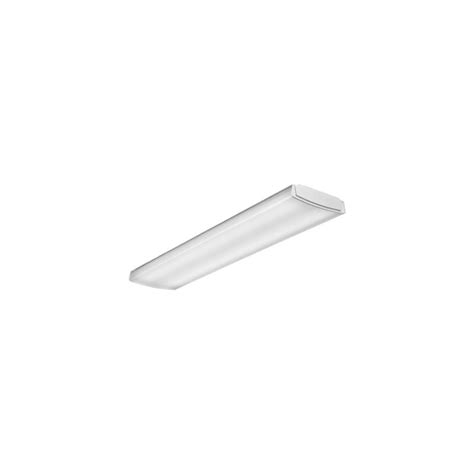 lithonia lighting lbl4 lp840 lithonia lighting lbl4 lp840 4 commercial led ceiling mounted