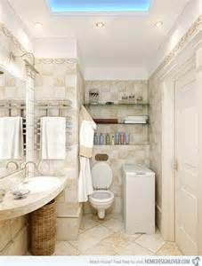 vintage bathroom storage ideas 15 bathroom storage ideas home design lover