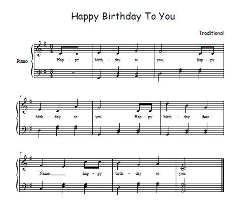 Happy Birthday Guitar Tune Mp3 Download | 25 best ideas about free happy birthday song on pinterest
