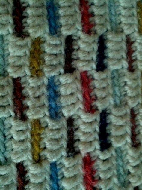 reversible ripple afghans free pattern de 1586 b 228 sta crochet ii afghans blankets throws