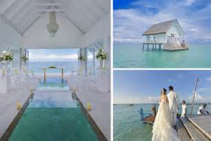 Ordinary Wedding Venues For Cheap #4: MALDIVES-WEDDING-484127.jpg