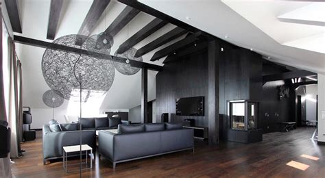 living room ideas black white and 20 inspiring black and white living room designs evercoolhomes
