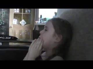 Pth Vk Ru Vicky Biqle Autocar Show