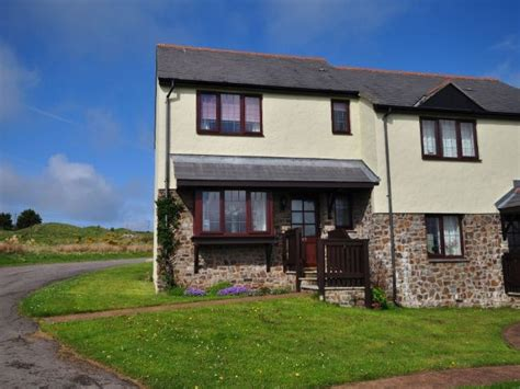 west view cottage in woolacombe