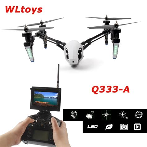 hd 8 with 333 tips and tricks how to use your all new hd 8 tablet with to the fullest tips and tricks kindle hd 8 10 new generation books wltoys q333 a q333a 5 8g 4ch transformer one key return