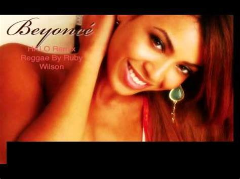 download mp3 adele halo download for free beyonce halo reggae remix by moulty mp3
