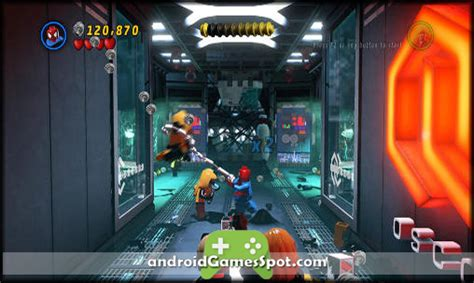 download game android lego mod lego marvel super heroes android game free download