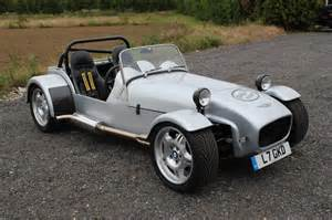 Kit Cars For Sale Bmw Kit Car Manufacturer Gkd Legend Up For Sale On Ebay