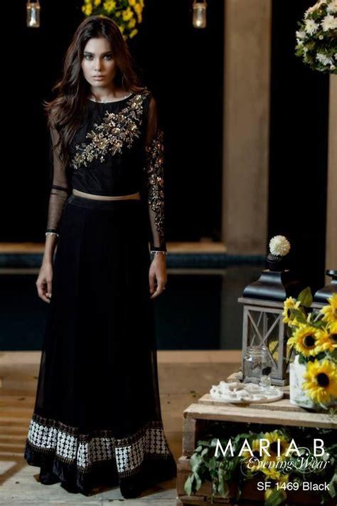 fancy party wear dresses  women  formal pakistani