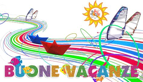 clipart vacanze gif buone vacanze