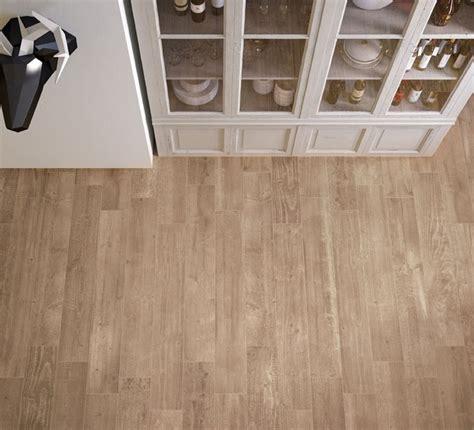 pavimenti keope rivestimento pavimento in gres porcellanato soul beige
