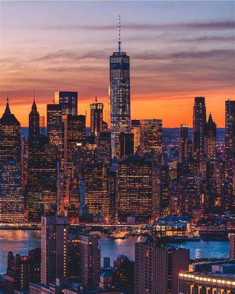 manhattan skyline best 25 manhattan skyline ideas on york