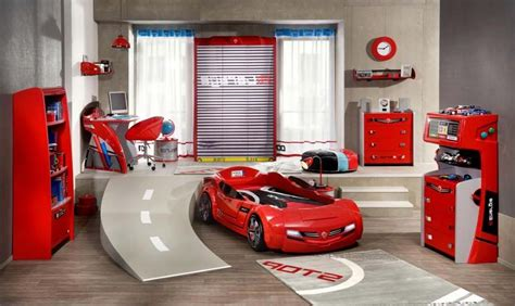 race car bedroom sets kids furniture astonishing car bedroom set cars bedroom