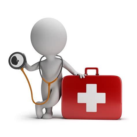 health insurance top health insurance mistakes to avoid bankbazaar