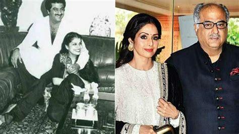 seri film young mother cruel twist of fate like arjun kapoor janhvi kapoor