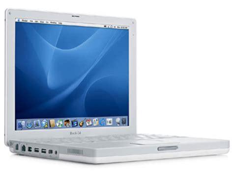 Laptop Ibook G4 Apple White apple ibook g4 early 2004 service repair manual digitalrepairmanuals