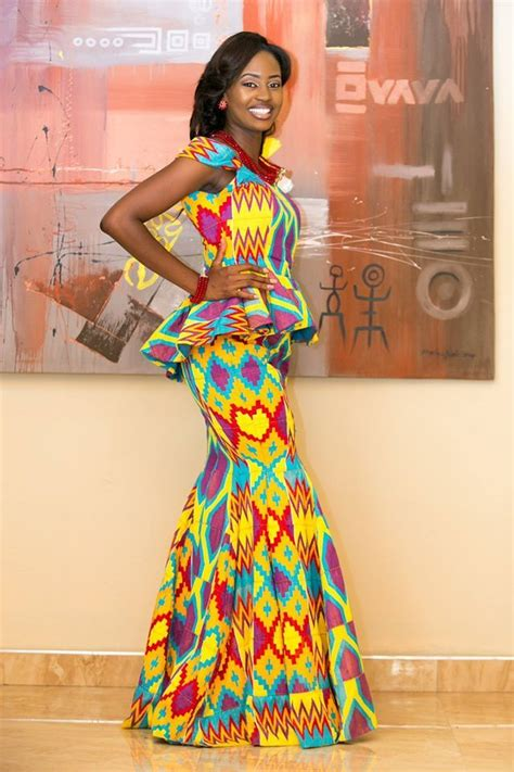 kente styles for occasion kente styles for occasion 152 best images about kente