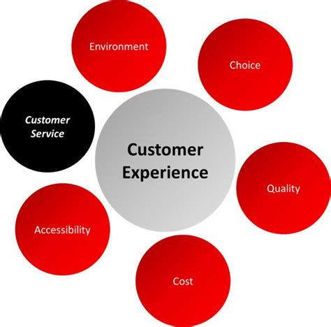Mba Customer Experience by 17 Best Images About The Customer Exsperience On
