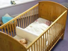 safababy cot divider co sleeping nursery