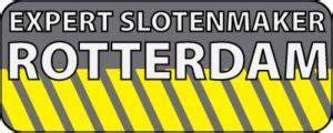 slotenmaker expert slotenmaker den haag sdh lokaal 24 uurs service