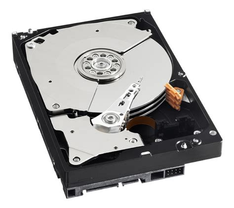 Hardisk Hdd ssd vs drive hdd vs hybrid which to choose