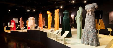 Design Fashion Museum | fidm museum and galleries 187 fidm fashion institute of