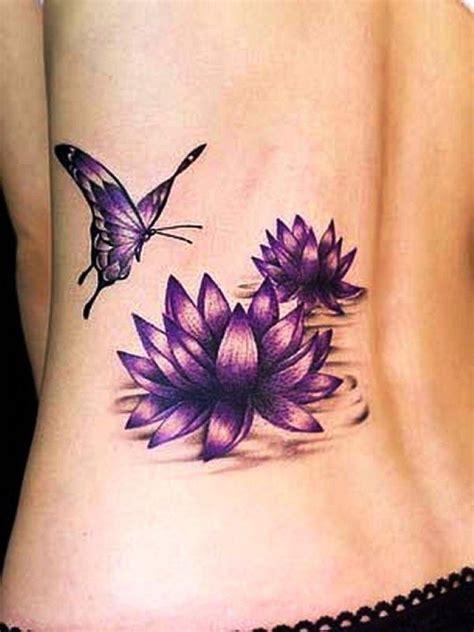 buttercup flower tattoo designs lotus flower designs flower