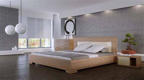 beste farben für master bedroom innenarchitektur schlafzimmer beispiele