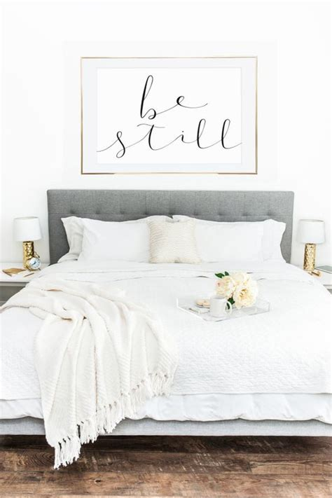 bedroom prints pinterest the world s catalog of ideas
