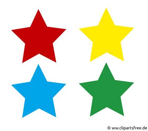 Bilder Sterne by Sterne Bilder Cliparts Illustrationen