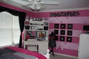 10 year old girl bedroom fashionista room decor fashionista bedroom fashionista