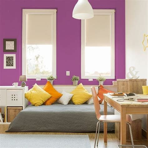nippon paint bedroom colors nippon paint bedroom colors at home interior designing