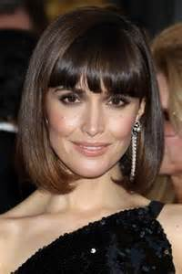 layered mushroom haircut for women hairstyle gallery