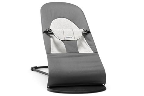mamaroo swing weight limit best baby bouncers babygearspot best baby product reviews