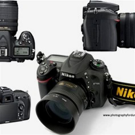Kamera Nikon D7000 Terbaru kamera terbaiku s