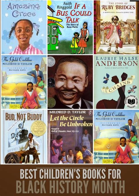 children of our age books 30 best images about books books more books on