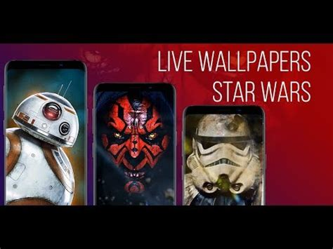 Free Wars Live Wallpaper Android by The Best 12 Wars Live Wallpaper Android App 2018