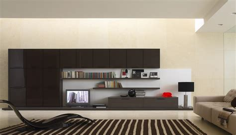 rooms you exclusive luxury living room interior design zalf rooms decobizz