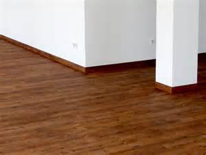 fußboden fliesen kaufen arctar boden k 252 che vinyl