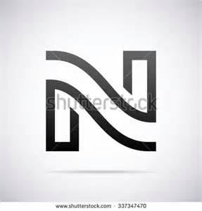 n stock images royalty free images amp vectors shutterstock