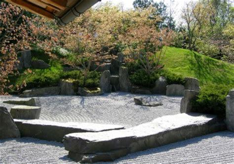 zen garten bedeutung mini zen garten bedeutung best 28 images zen garten