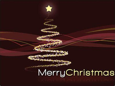religious wallpapers  downloads radical pagan philosopher november