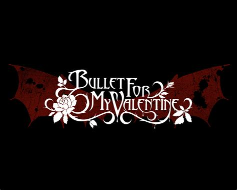 where is bullet for my from bullet for my logo wallpaper 2017 grasscloth