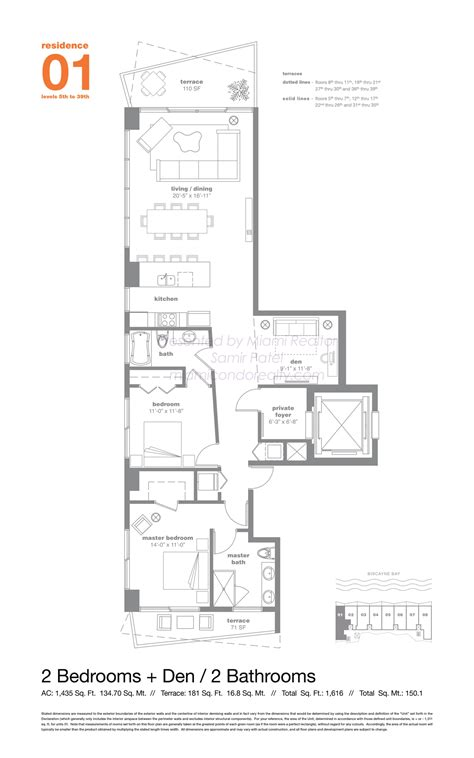 icon condo floor plan icon bay condos for sale in miami 460 ne 28 street miami