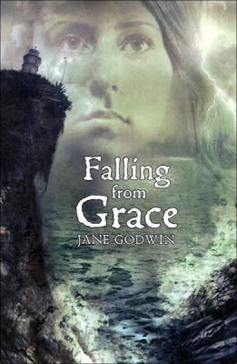 fall from grace a novel book obsession falling from grace