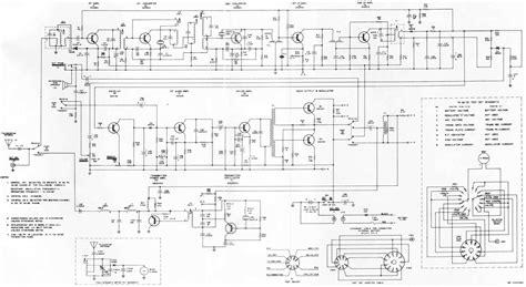 ht wiring diagram get free image about wiring diagram